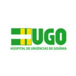 logo_hugo-